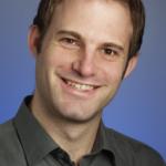 Tobias Lohmueller