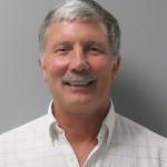 Randy Hofberger
