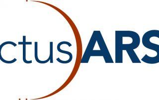 Victus Ars, Inc.