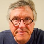Nigel Sanders