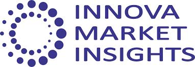 Innova Market Insights