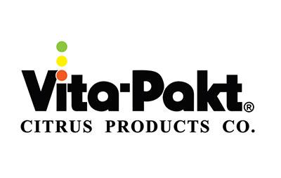 Vita-Pakt