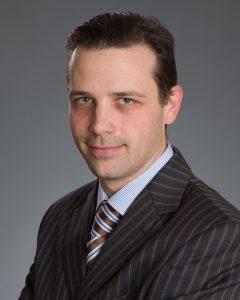Nico Tomaselli