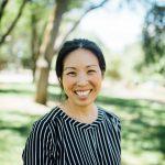 Dr. Selina Wang