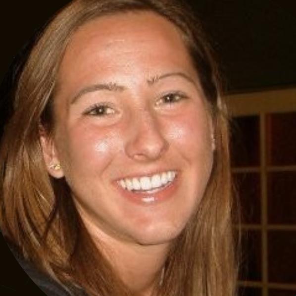 Rebecca Kuehn