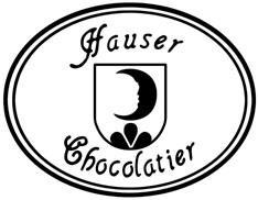 Hauser Chocolatier